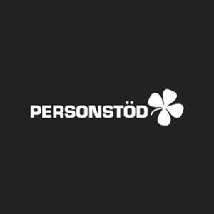 personstöd