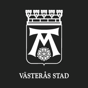 västerås1